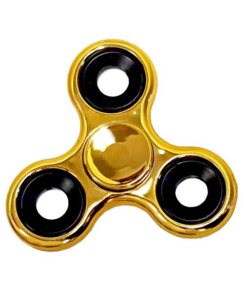 spinner-metal