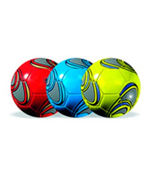 Μπάλες Δερμάτινες Ποδοσφαίρου