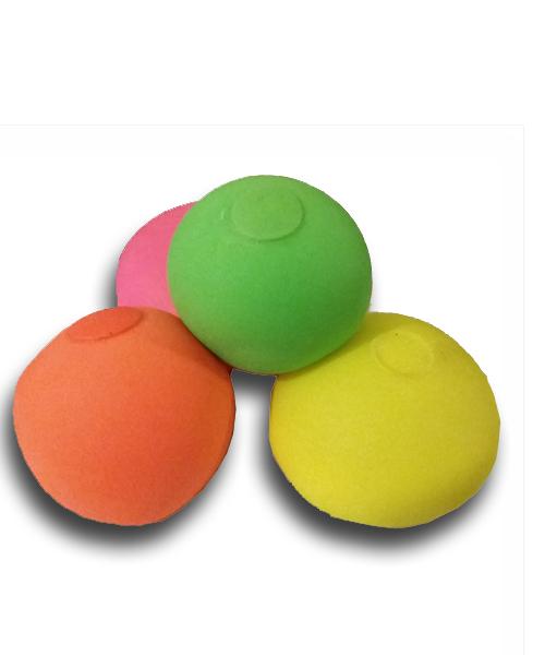 antistress ball