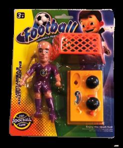 Σετ ποδοσφαίρου